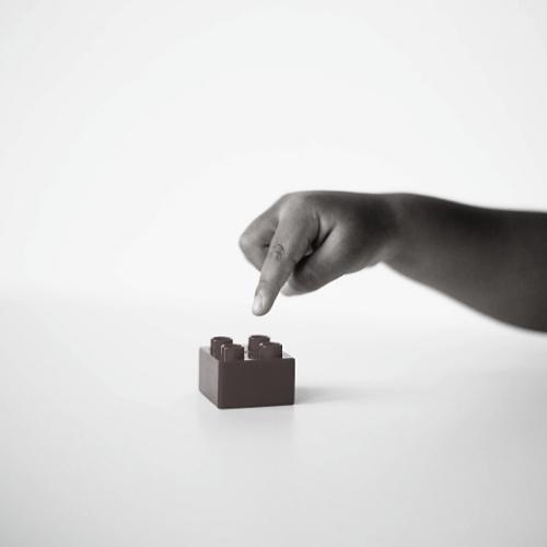 Segmenterte undersøkelser – undersøkelser med segmenter på enheten